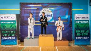 the-3rd-stage-of-the-jiu-jitsu-ukraine 013