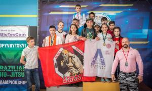 the-3rd-stage-of-the-jiu-jitsu-ukraine 014