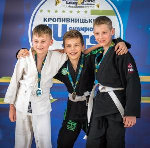 the-3rd-stage-of-the-jiu-jitsu-ukraine 015