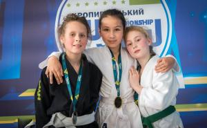 the-3rd-stage-of-the-jiu-jitsu-ukraine 016
