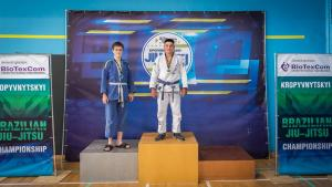 the-3rd-stage-of-the-jiu-jitsu-ukraine 019