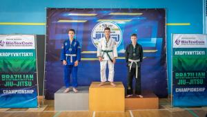 the-3rd-stage-of-the-jiu-jitsu-ukraine 02