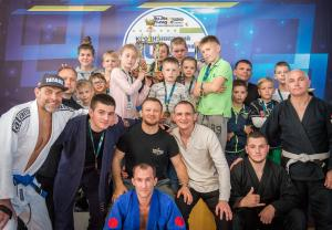 the-3rd-stage-of-the-jiu-jitsu-ukraine 020