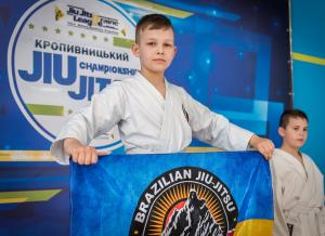 the-3rd-stage-of-the-jiu-jitsu-ukraine 03