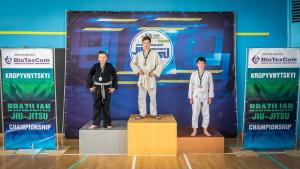 the-3rd-stage-of-the-jiu-jitsu-ukraine 04