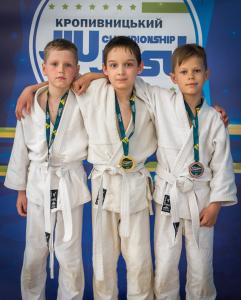 the-3rd-stage-of-the-jiu-jitsu-ukraine 05