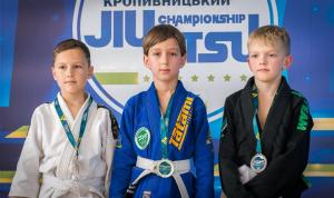 the-3rd-stage-of-the-jiu-jitsu-ukraine 07