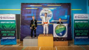 the-3rd-stage-of-the-jiu-jitsu-ukraine 08