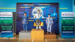 the-3rd-stage-of-the-jiu-jitsu-ukraine 09