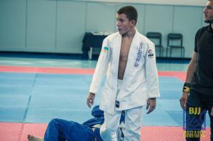 open-jiu-jitsu-championship-2018-010