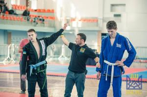 open-jiu-jitsu-championship-2018-011