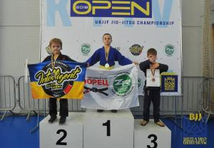 open-jiu-jitsu-championship-2018-012