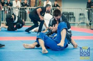 open-jiu-jitsu-championship-2018-03