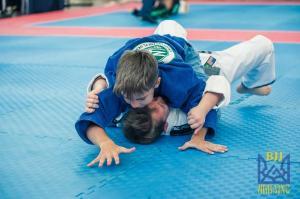 open-jiu-jitsu-championship-2018-06