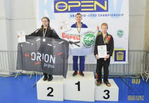 open-jiu-jitsu-championship-2018-07