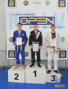 open-jiu-jitsu-championship-2018-21