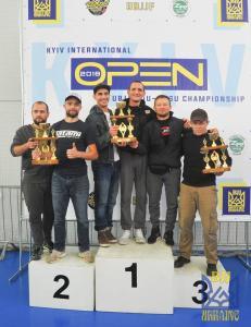 open-jiu-jitsu-championship-2018-22