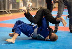 lviv-openjiu-jitsu-championship-2019-gi 01