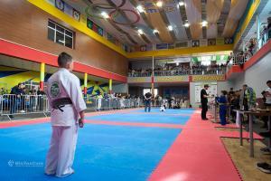 lviv-openjiu-jitsu-championship-2019-gi 010
