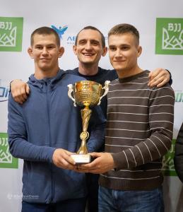 lviv-openjiu-jitsu-championship-2019-gi 012