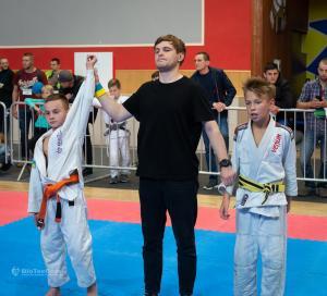 lviv-openjiu-jitsu-championship-2019-gi 013