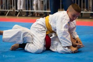 lviv-openjiu-jitsu-championship-2019-gi 014