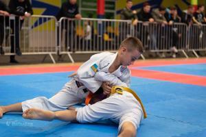 lviv-openjiu-jitsu-championship-2019-gi 015
