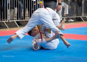 lviv-openjiu-jitsu-championship-2019-gi 016
