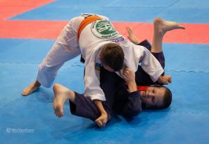 lviv-openjiu-jitsu-championship-2019-gi 019