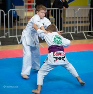 lviv-openjiu-jitsu-championship-2019-gi 02
