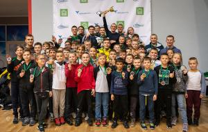 lviv-openjiu-jitsu-championship-2019-gi 021