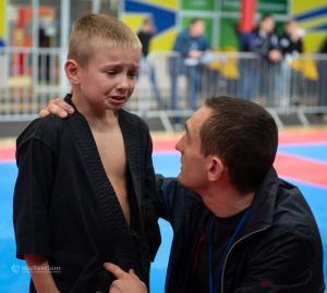 lviv-openjiu-jitsu-championship-2019-gi 022