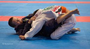 lviv-openjiu-jitsu-championship-2019-gi 025