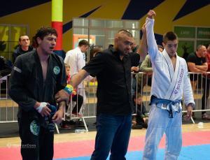 lviv-openjiu-jitsu-championship-2019-gi 03