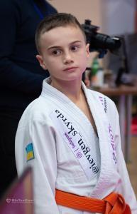 lviv-openjiu-jitsu-championship-2019-gi 04