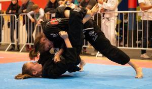 lviv-openjiu-jitsu-championship-2019-gi 05