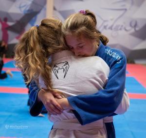 lviv-openjiu-jitsu-championship-2019-gi 06
