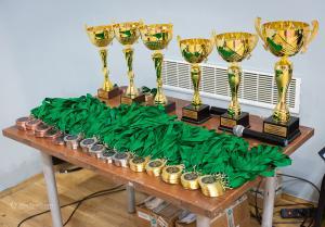 lviv-openjiu-jitsu-championship-2019-gi 07