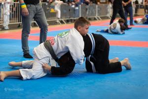 lviv-openjiu-jitsu-championship-2019-gi 08