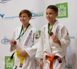 lviv-openjiu-jitsu-championship-2019-gi 09