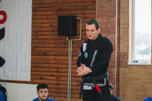 10training-camp-at-bjj-castel-2020 010