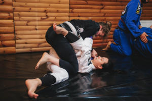 11training-camp-at-bjj-castel-2020 011