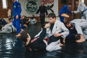 12training-camp-at-bjj-castel-2020 012