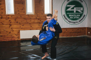 13training-camp-at-bjj-castel-2020 013