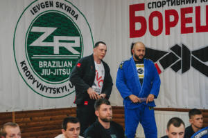 14training-camp-at-bjj-castel-2020 014