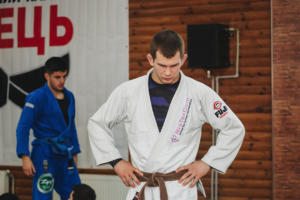 15training-camp-at-bjj-castel-2020 015
