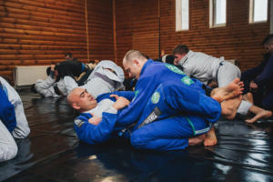 16training-camp-at-bjj-castel-2020 016