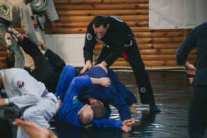 17training-camp-at-bjj-castel-2020 017