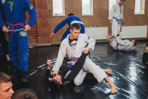 18training-camp-at-bjj-castel-2020 018