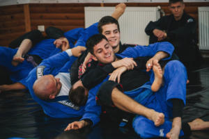 1training-camp-at-bjj-castel-2020 01